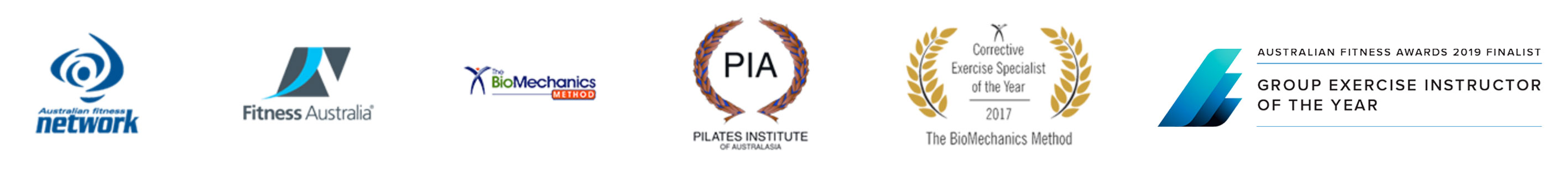 Pilates and Movement Therapy